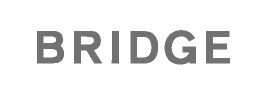 BRIDGE INC.