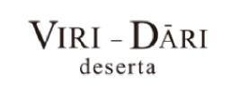 VIRI-DARI